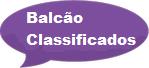 Balcao Classificados